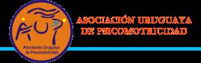 Asociación Uruguaya de Psicomotricidad